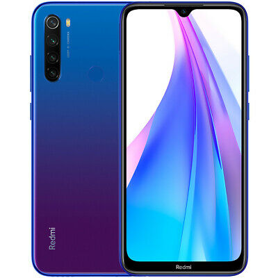 Akku 7.2V 3500mAh Ni-MH High Capacity Batterie Pack Tamiya-Stecker RC-Racing Neu