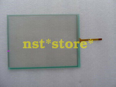 1PC For New 8.5-inch 4-wire touch screen TP-3637S1 touch panel
