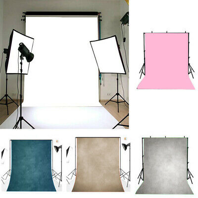 Photo Background Pure Color Backdrop Wall Photography Backdrops Studio prop L4P6