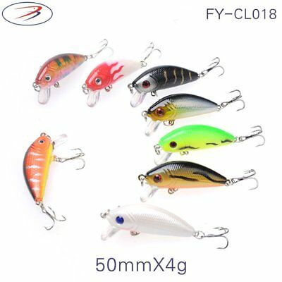 YAPADA Spoon Lure 10g 15g 20g 25g Alloy Fishing Lures Bait with Treble Hook DQ