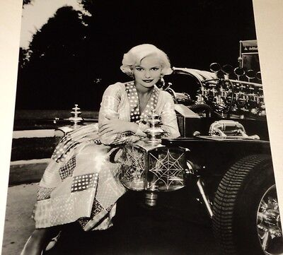 Beverley Owen / The Munsters /  8 X 10  B&W  Photo