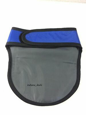 "X ray Protective Lead apron""s THYROID COLLAR"