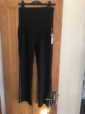 blooming marvellous Maternity Activewear Yoga Pants Medium