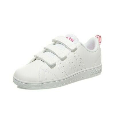chaussure adidas fille 23