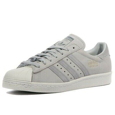 difference entre adidas superstar homme et femme