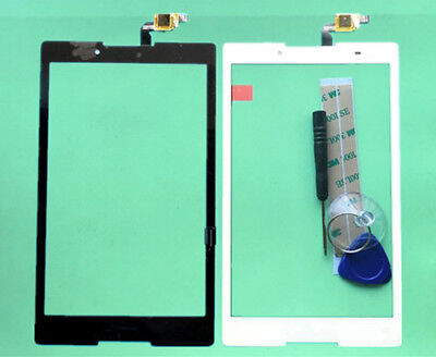 """Touch Screen Digitizer Replace For lenovo tab3 tb3-850 tb3-850F tb3-850M 8.0"""""""