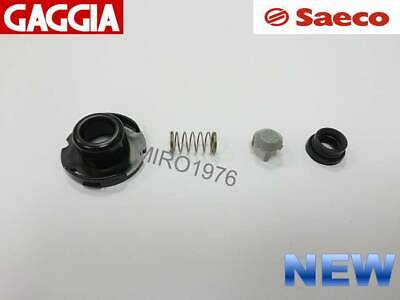 Saeco,Gaggia Parts Set, Kit, Water Tank Kit for Minuto,Lirika,Anima,Anima XL