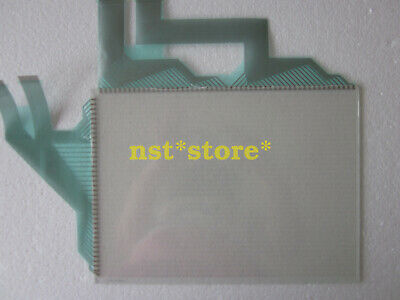 1PC For Mitsubishi new GT1585-STBA GT1585-STBD GT1575-VNBA GT1575-VNBD touchpad
