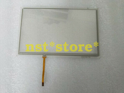 1PC For Mitsubishi new GS2110-WTBD touch screen touchpad  GS2110WTBD