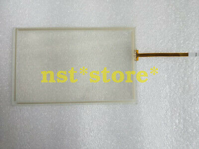 1PC For New ETOP507 touch screen touchpad ETOP507
