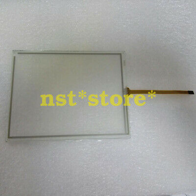 1PC For new DOP-B05S11 Touch Screen Glass DOPB05S11