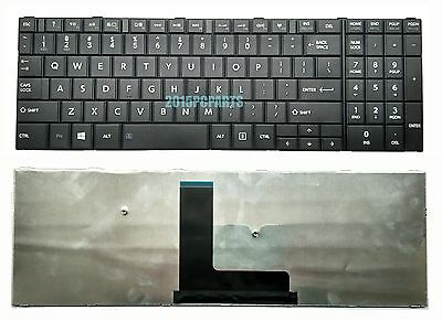 New in Box TSC Programmable Smart Keyboard KU-008 /& Manual XPress Systems