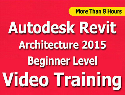 LEARN SOLIDWORKS 2015 Video Training Tutorials CBT - 8+