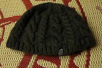 The North Face Tnf Casual Unisex Hat Made In China One Size