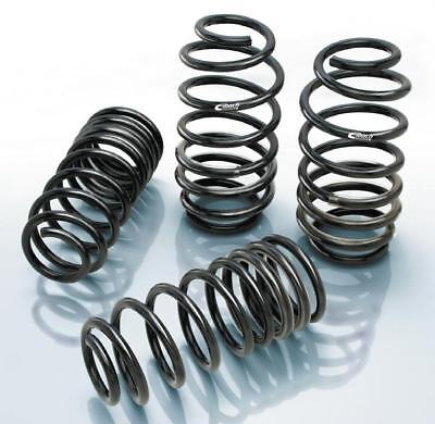 Eibach 1600.250.0500S 0500S-16in Coil Over Spring 2.5in ID