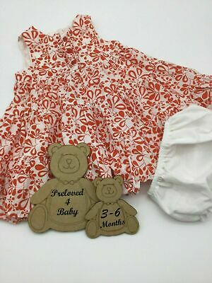 3 - 6 Months Old - Baby Girl Clothes - Multi Listing - Build Your Own Bundle
