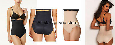 Miraclesuit Extra Firm Tummy-Control Real Smooth High Waist Brief 2755