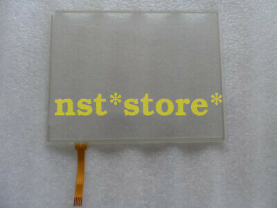 1PC For New TP3406S1 TP3252S1 touchpad