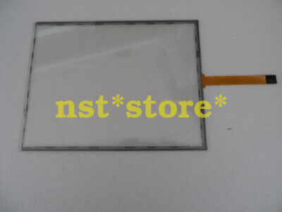 1PC For new E458844 12.1 inch touchpad E458844