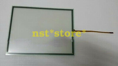 1PC For new DOP-B10S411 10 inch touchpad DOPB10S411