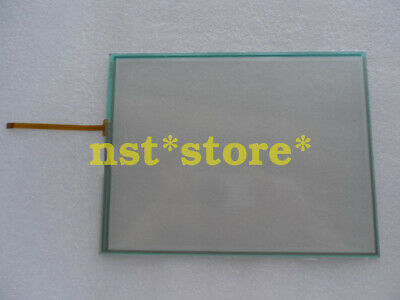 1PC For new N010-0554-x027/x03 Touchpad