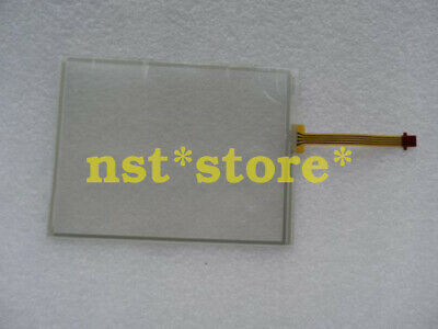 1PC For new TP-3670S1 touchpad TP3670S1