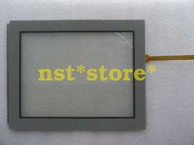 For Profis 3580208-01Proface human-machine interface touchpad + protective film