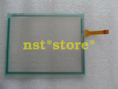 1PC For new PS3711A-T41-24V touchpad PS3711AT4124V