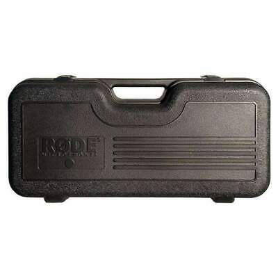Rode RC2 Rugged Microphone Case