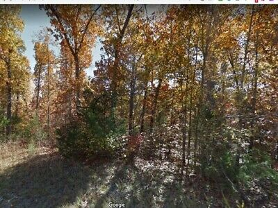 3527- by Owner 2 freehold adjacent Building plots-2946 m2 , Near Lakes   terms