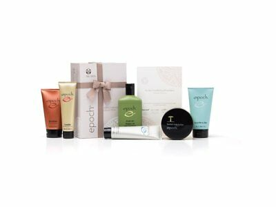 Nu skin Epoch Force for Good Collectio