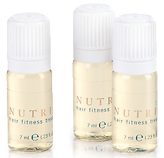 Nu Skin Nutriol Hair Fitness Treatment