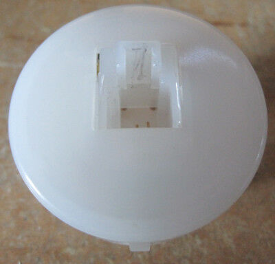 VINTAGE TELEPHONE 4 PRONG PLUG ADAPTER FOR VINTAGE PHONE 2 Bell System WE225A