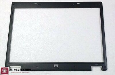 New Genuine HP Compaq 6510B 14.1 WXGA LCD 446916-001