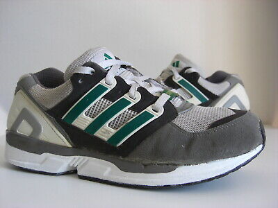 new style 1c9a3 5cc75 ADIDAS EQT RUNNING Support 91 limited 1991 pairs only 562848 US 11 EU 45 1/3