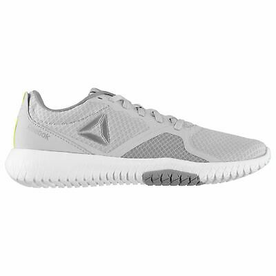 Reebok Mens Flexagon Force Trainers Athletic Training Shoes Sneakers Sport