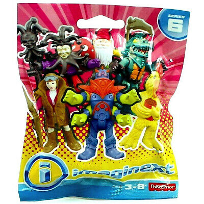 2CM Thin Film Prevent Dyeing Protection For 1//6 Action Figure Body Hot Toy Modle