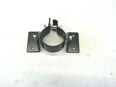 36/'/' Machined Steel Steering Double D Shaft BPS-3076
