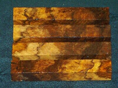 Aaaaa Desert Ironwood Burl Pen Blanks  #9894