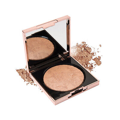 Ulta3 Signature Essentials By Elyse Knowles Sunkissed Bronzer