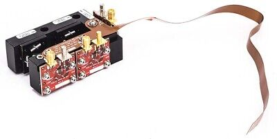 FIBER ARRAY FOR high power laser diodes - Coherent FAP - $50 00