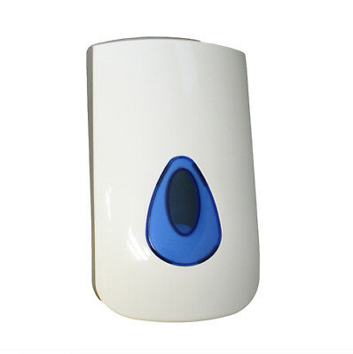 Fastchem - Liquid Soap dispenser 900ml