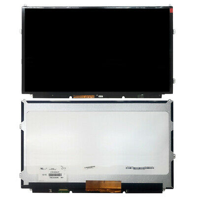 "18.4"" 1920x1080 Samsung LTM184HL01 FHD LED LCD Screen Display Panel eDP 40Pin %e"