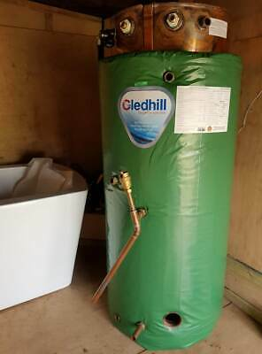 Theindust Thermoid Industries 4L200 Rqans1 for sale online
