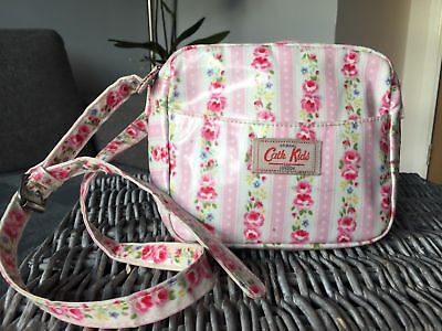 Cath Kidston  Kids Hand Bag/ Cross Body Bag Floral