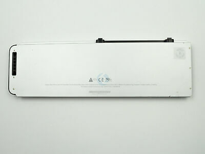 """Replace Now or Service Battery A1281 020-6083-A for MacBook Pro 15"""" A1286 2008"""
