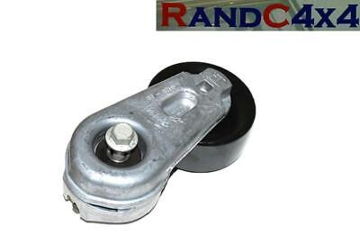 Stc4608 Eur Tendeur 68 59 P38 Range Rover 2 5 Courroie Support KulF1JTc3