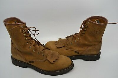 8cbcb318f01 ARIAT MENS CASCADE 8