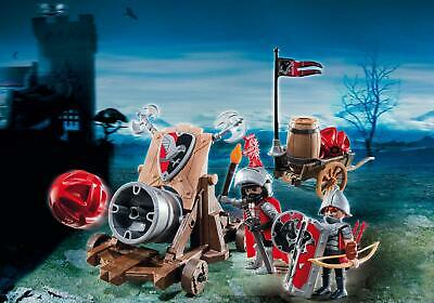 503168 Brat Clothing of Battle how to Train Your Dragon Playmobil Viking
