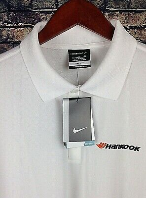 Nike ACG Mens Long Sleeve Top T-Shirt All Conditions Gear Rust 167733 800 M16